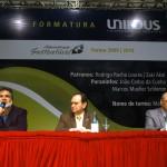 Formatura Admministração Sustentável (48)