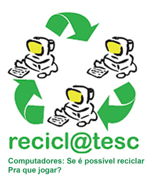 Recicl@tesc 1
