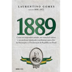 1889 livro
