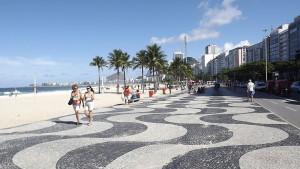 Calçadão_de_Copacabana_rio03