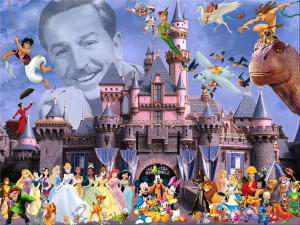 Walt-Disney-Presents-walt-disney-characters-28413975-2560-1926