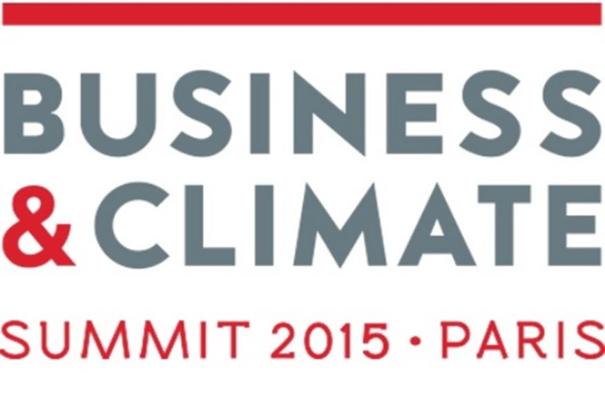 BUSSINES_CLIMATE_PARIS_2015